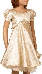Платье для девочки Дарья