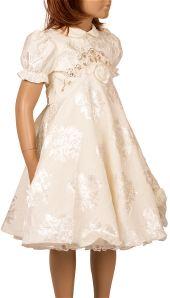 Платье для девочки Кинга