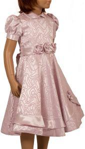 Платье для девочки Малгося