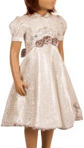 Платье с болеро Наталья