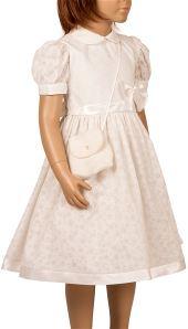 Платье для девочки Юлька
